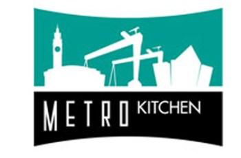 Metro Kitchen