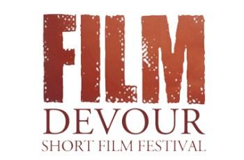 Film devour 13