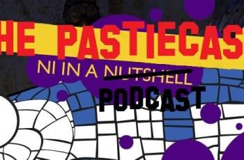 PastieCast