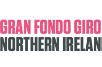 Gran Fondo Giro D'Italia