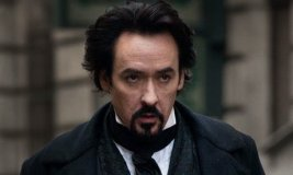 john-cusack-in-the-raven-007