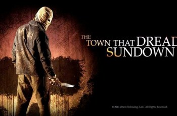 townthatdreadedsundown2