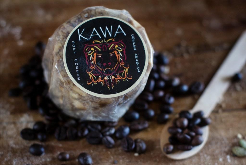 Retail Kawa