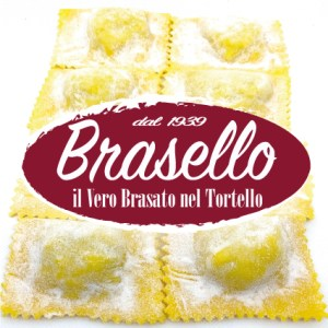 tortelloni brasello pastificiomarcello