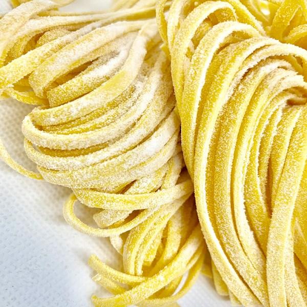 taglierini-pastificio-marcello