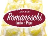tortelloni romaneschi cacio e pepe pastificiomarcello