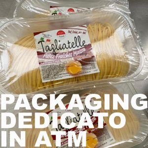 packaging-pastificiomarcello