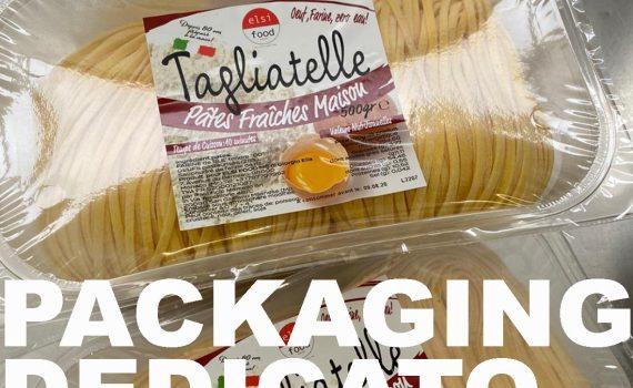 packaging-pastificiomarcello