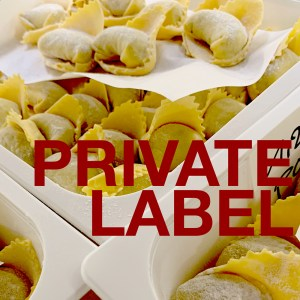 PRIVATELABEL-PASTIFICIOMARCELLO