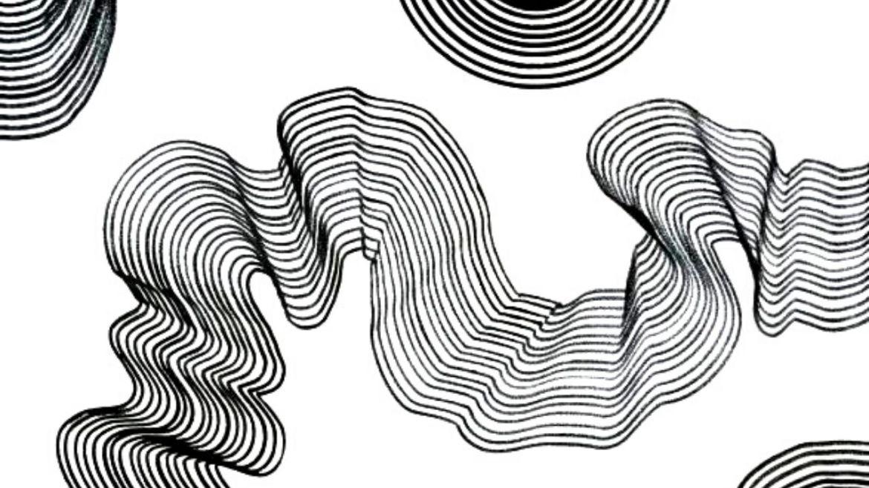 gambar teknik linear