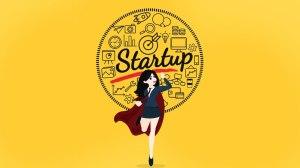 Peluang Bisnis Online Yang Bisa Membuat Anak Muda Sukses
