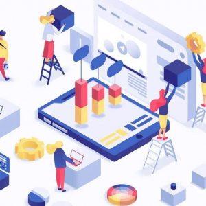 Teknologi Data Pengguna Smartphone Di Indonesia