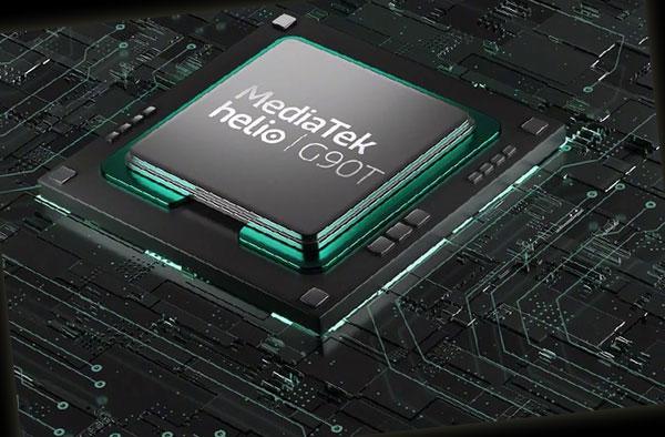 Mediatek Helio G90T Lebih Unggul dibanding Snapdragon 730G, Namun