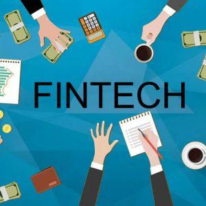Pengertian Fintech dan Manfaatnya