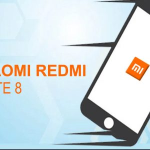 Review Xiaomi Redmi Note 8