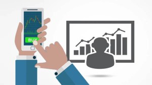 risiko trading forex
