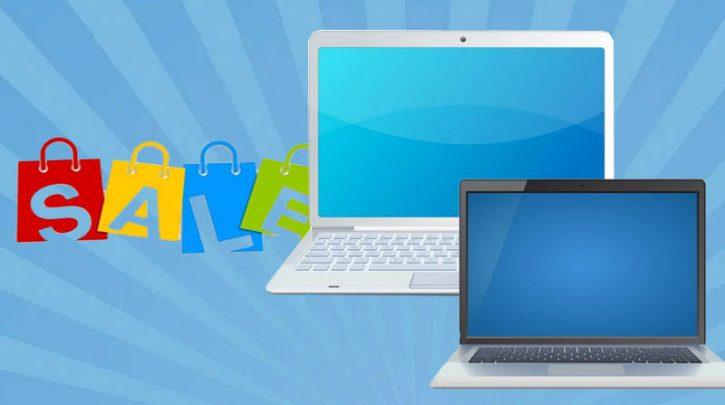Laptop Terbaik Dengan Harga Dibawah 4 Juta