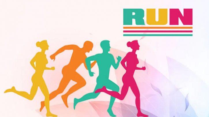 6 Pesiapan Yang Harus Di Lakukan Sebelum Lari Maraton