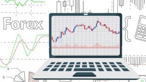 5 Tips Sukses Trading Forex