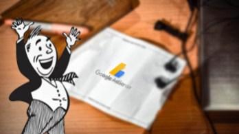 Cara Memverifikasi PIN Google Adsense