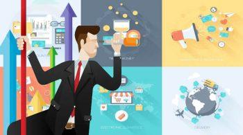 Ide Bisnis Dengan Modal Dibawah 1 Juta