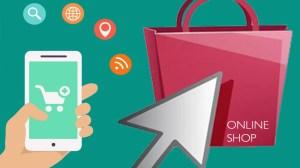 Tips Aman Membeli Smartphone Secara Online