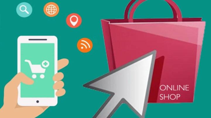 Tips Aman Membeli Smartphone Murah Secara Online
