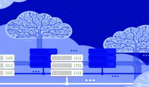 Difference Between Cloud Hosting and Regular Hosting