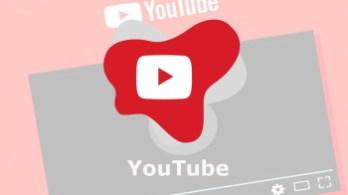 Cara Menambah Iklan di YouTube Lebih Dari Satu