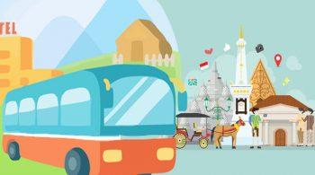 Tempat Wisata Cocok Untuk Anak di Yogyakarta