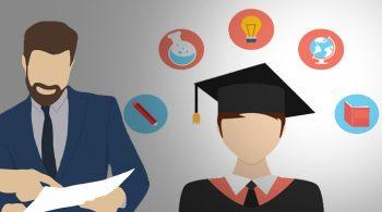 Ide Bisnis Yang Cocok Untuk Mahasiswa