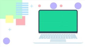 Tips Atau Cara Memilih Dan Membeli Laptop Second