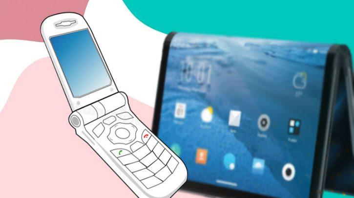 smartphone lipat android