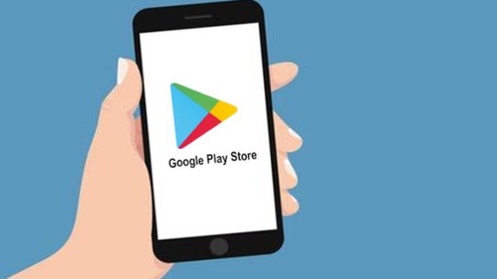 Aplikasi Smartphone Yang Paling Populer