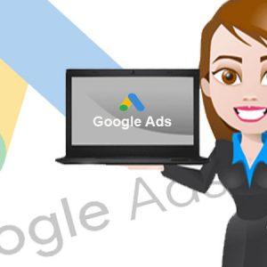 membuat iklan di google ads