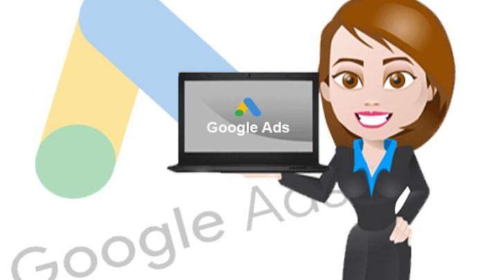 Pesiapan Membuat Iklan Di Google Ads Agar Lebih Maksimal