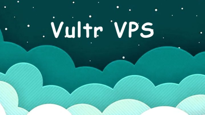 How to Install Wordpress on Vultr Quick and Instantly