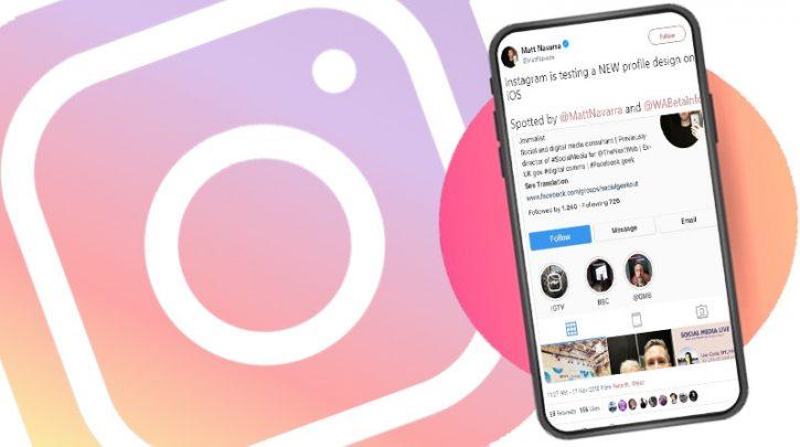Cara Menyaring Komentar Negatif Di Instagram