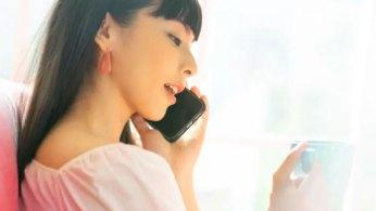 Cara Cek Nomor Telepon Siapa Lewat Aplikasi