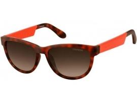 ochelari soare carrera lensa