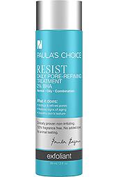anti-aging-resist-daily-pore-refining-treatment-2_bha-paulas-choice