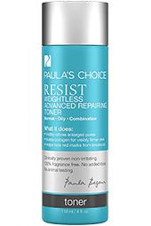 toner-resist-weightless-advanced-repairing-paulas-choice_2