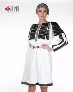 rochie-vintage-motivul-oltenia---unica_2722_1_1427478373