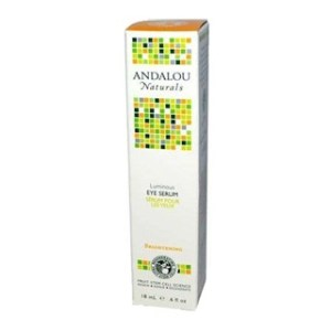 andalou_naturals_luminous_eye_serum
