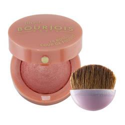 Bourjois_Boite Ronde Blush