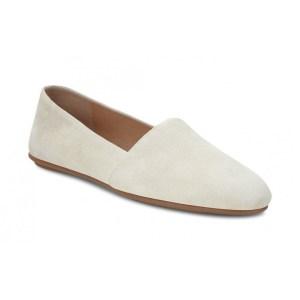 pantofi_dama_piele_naturala_ecco_osan_alb