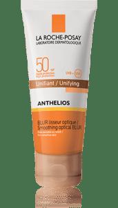 Anthelios SPF 50