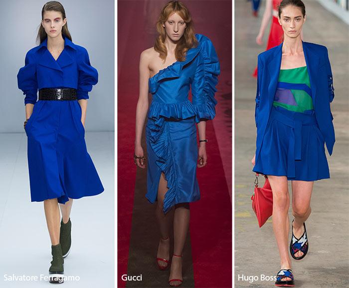 lapis-blue