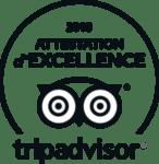 Logo-Certificat-Excellence-2018-FR-296x300