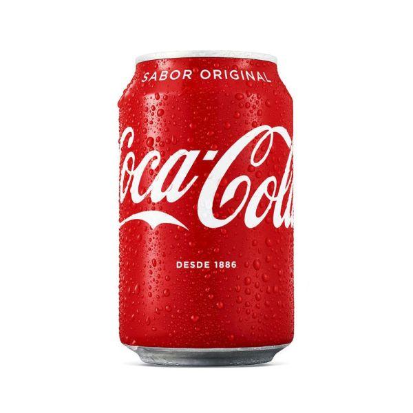 CocaColaLlauna